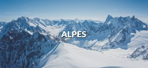 Investir immobilier Alpes - Stone & Living
