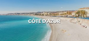 Investir immobilier Cote d'azur - Stone & Living
