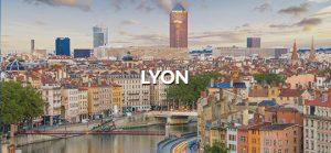 Investir immobilier Lyon - Stone & Living