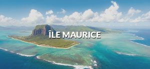 Investir immobilier Ile Maurice - Stone & Living