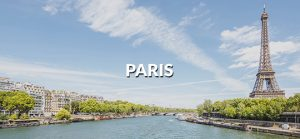 Investir immobilier Paris - Stone & Living