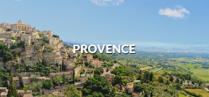 Investir immobilier Provence - Stone & Living