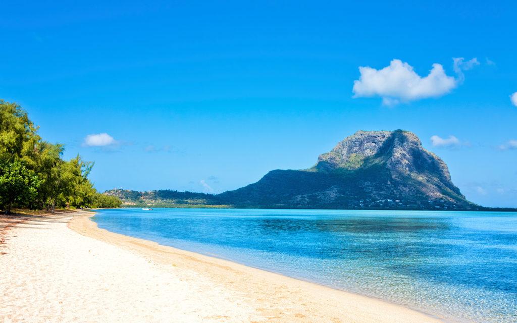 Investir à l'île Maurice en immobilier - Stone & Living