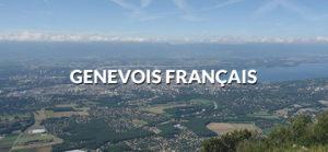 Investir en immobilier dans le Genevois français l Stone & Living