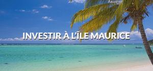 Investir en immobilier à l'île Maurice l Stone & Living