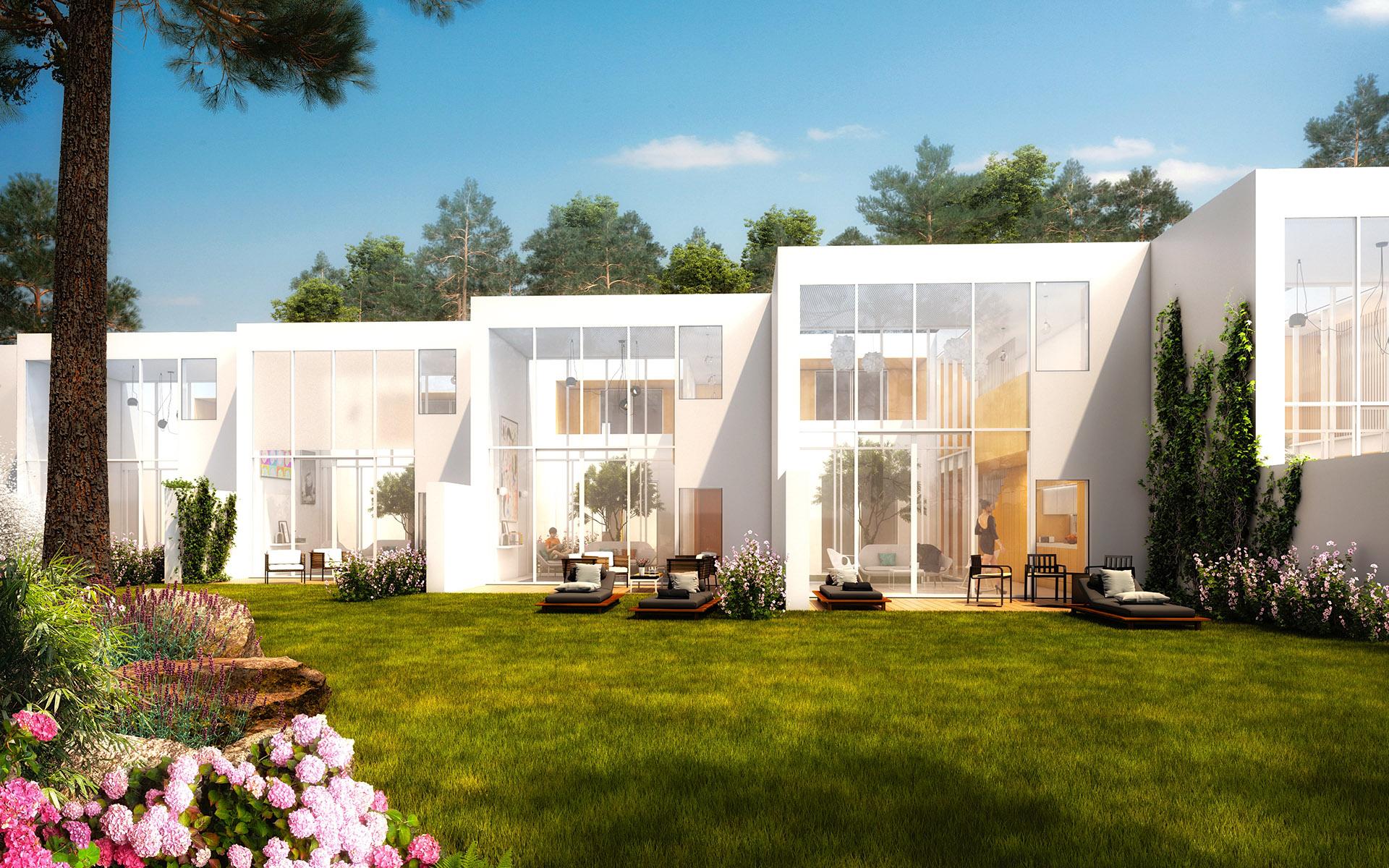 Investir en immobilier au Portugal l Stone & Living